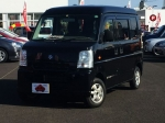 2014 AT Suzuki Every HBD-DA64V