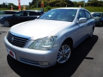 2004 AT Toyota Crown CBA-GRS182