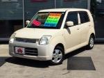 2005 AT Suzuki Alto CBA-HA24S