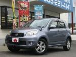 2009 AT Toyota Rush CBA-J210E