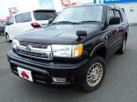 1998 AT Toyota Hilux Surf GF-RZN180W