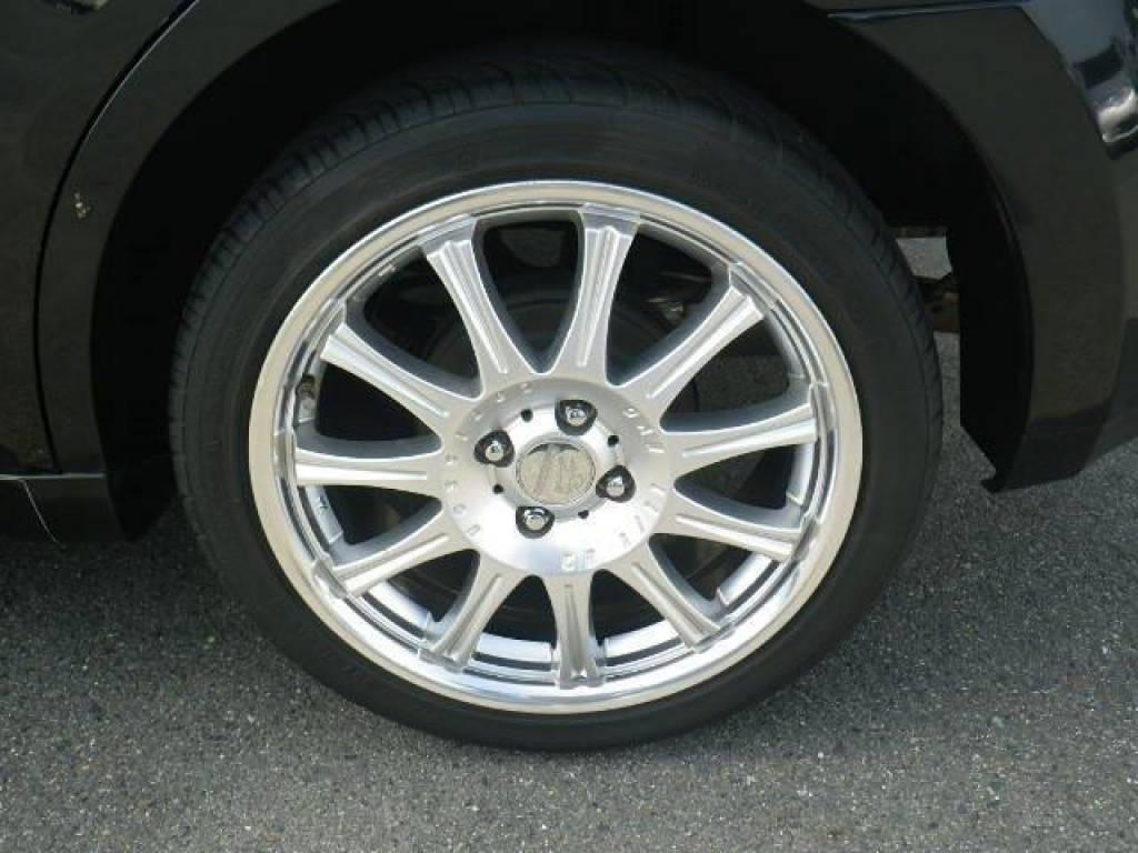 Used 2007 AT Nissan Tiida C11 Image[22]