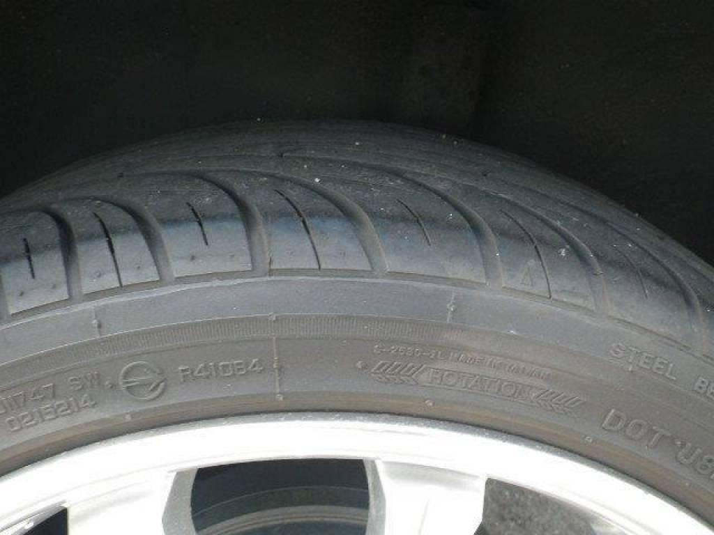 Used 2007 AT Nissan Tiida C11 Image[23]