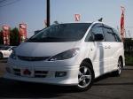2000 AT Toyota Estima L GH-ACR30W