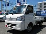 2014 AT Daihatsu Hijet Truck EBD-S201P