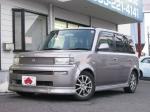 2002 AT Toyota bB TA-NCP35