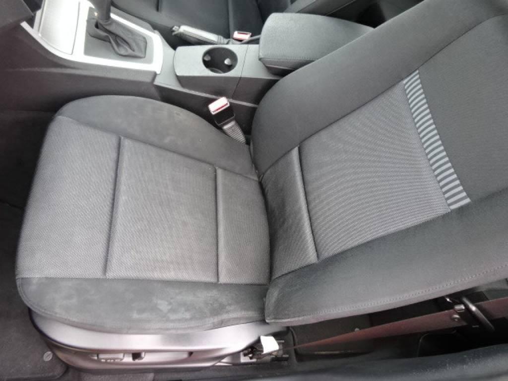 Used 2005 AT BMW X3 PA25 Image[12]