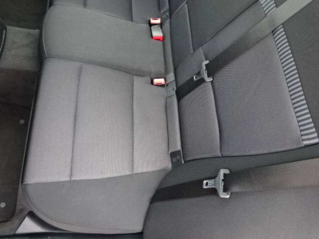 Used 2005 AT BMW X3 PA25 Image[14]