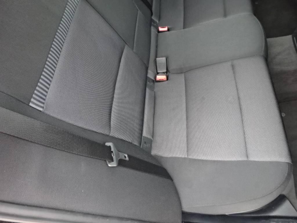 Used 2005 AT BMW X3 PA25 Image[16]