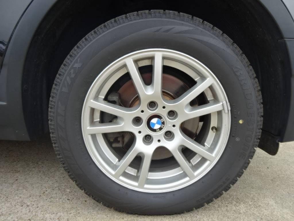 Used 2005 AT BMW X3 PA25 Image[26]