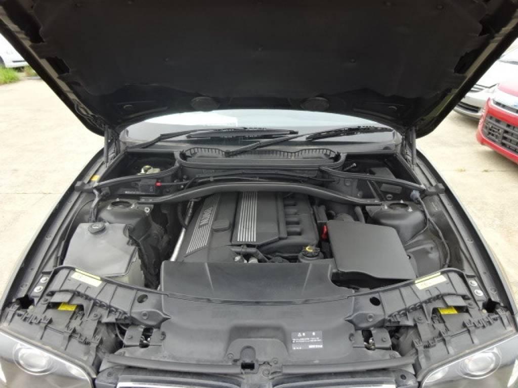 Used 2005 AT BMW X3 PA25 Image[37]
