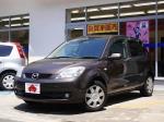2006 AT Mazda Demio DBA-DY3W