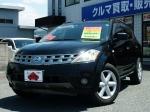 2005 AT Nissan Murano CBA-TZ50