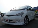 2004 AT Toyota Estima L CBA-ACR30W