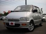 1994 AT Nissan Serena E-KBC23