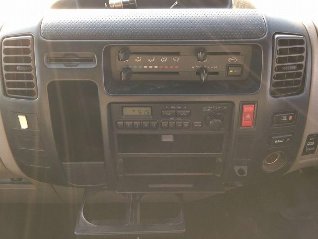 Used 2000 MT Toyota Toyoace BU306V Image[12]
