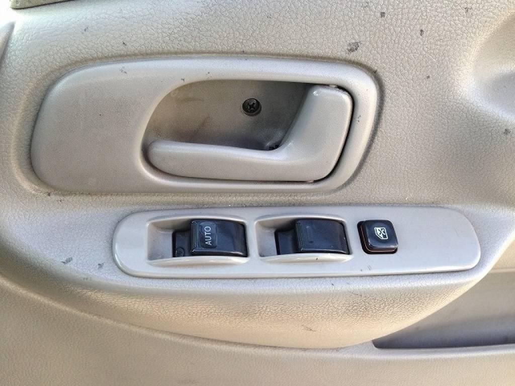 Used 2000 MT Toyota Toyoace BU306V Image[16]