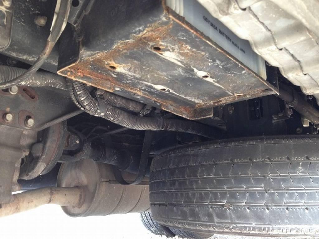 Used 2000 MT Toyota Toyoace BU306V Image[31]