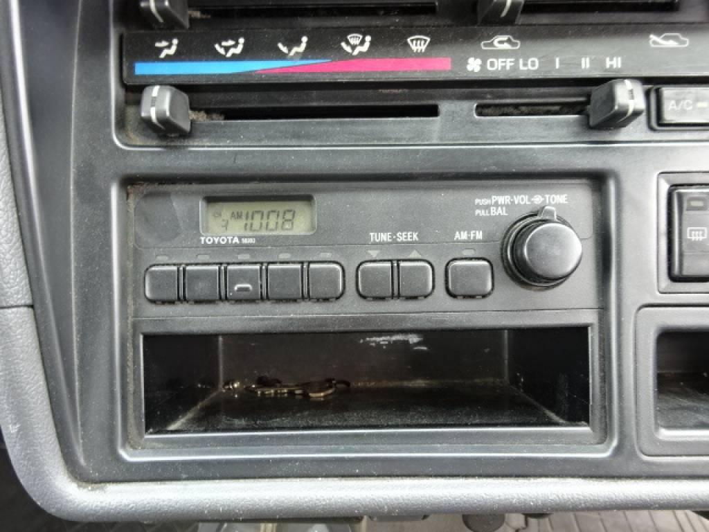 Used 2003 AT Toyota Regiusace Van RZH112V Image[14]