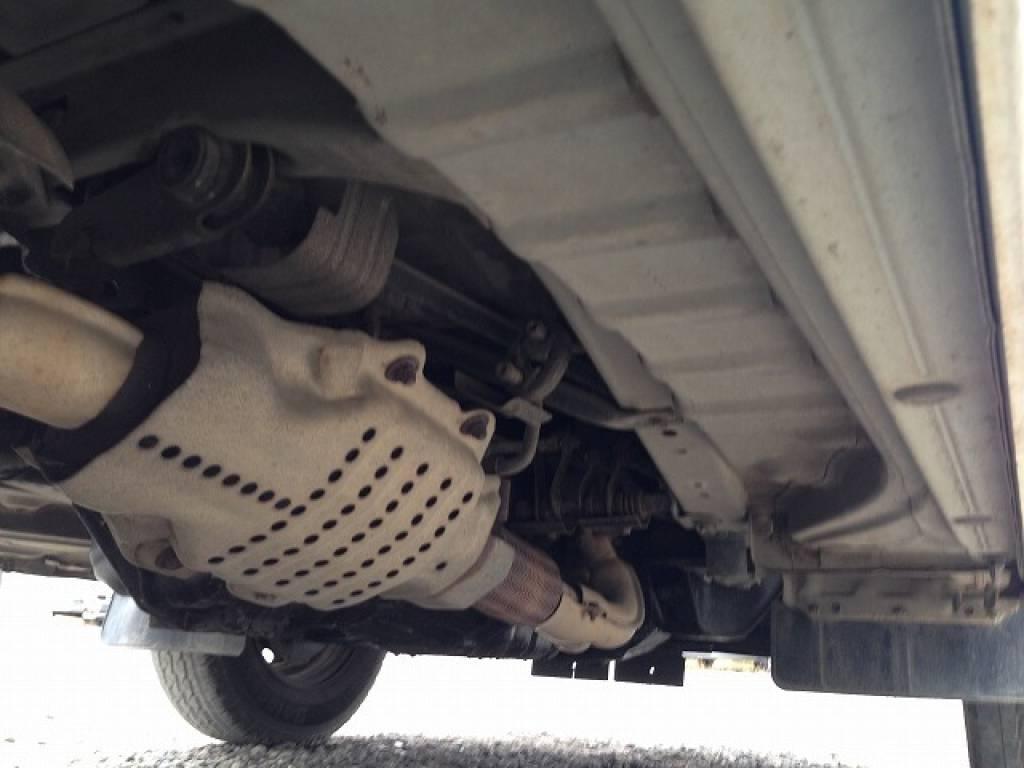 Used 1998 MT Toyota Hiace Van RZH102V Image[19]