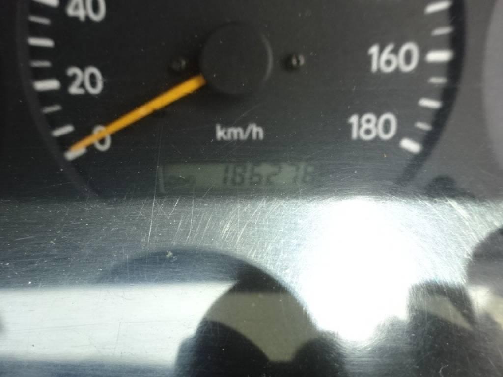 Used 2003 AT Toyota Regiusace Van RZH102V Image[27]