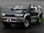 1996 MT Toyota Hilux Surf E-RZN185W