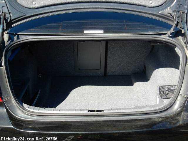 Used 2006 AT BMW 3 Series ABA-VD30 Image[20]