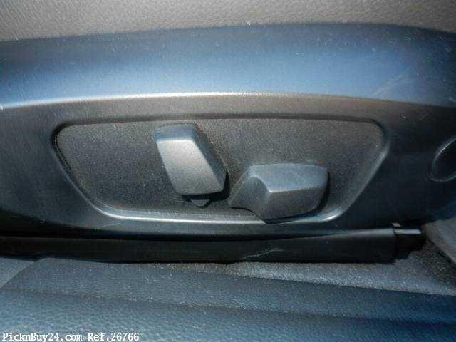 Used 2006 AT BMW 3 Series ABA-VD30 Image[25]