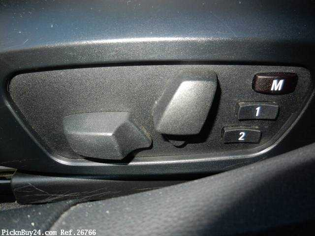 Used 2006 AT BMW 3 Series ABA-VD30 Image[26]