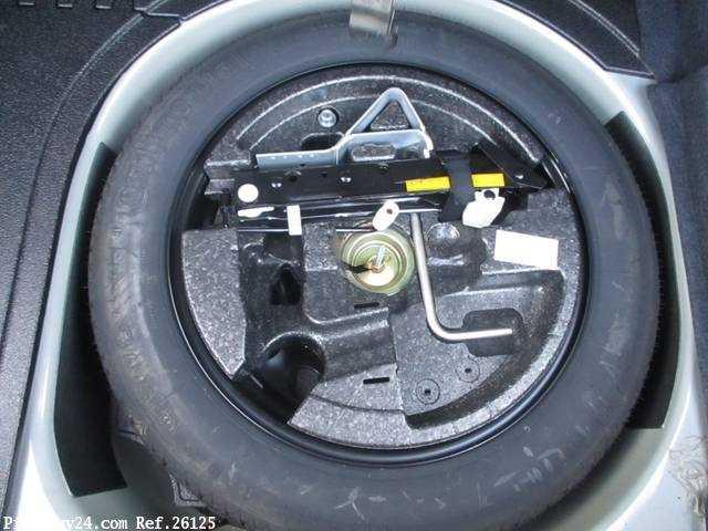 Used 2004 AT BMW 5 Series GH-NA30 Image[22]