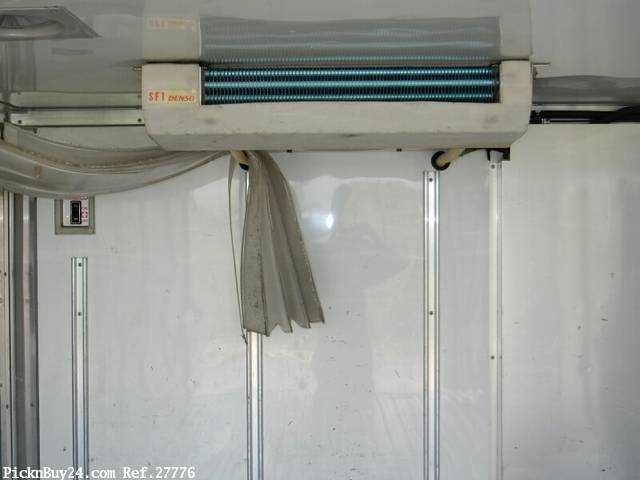 Used 2000 MT Toyota Liteace Truck KF-CM75 Image[24]