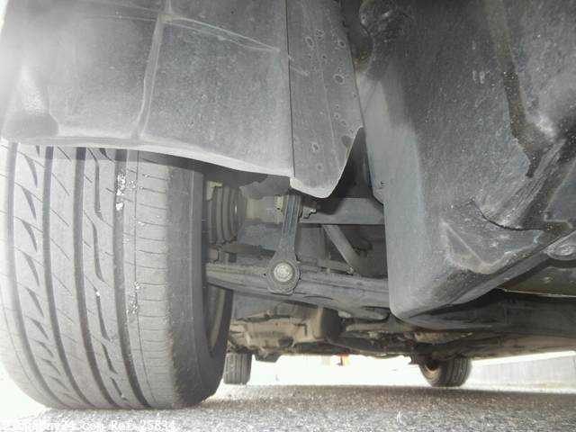 Used 2002 AT Volkswagen New Beetle GH-9CAZJ Image[15]