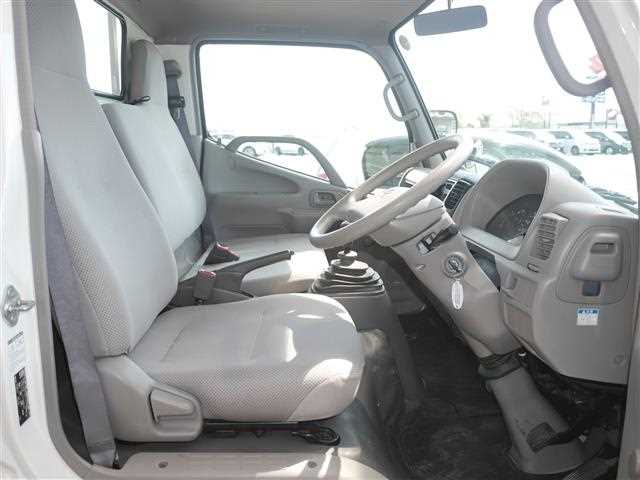 Used 2010 MT Toyota Dyna Truck ABF-TRY220 Image[6]