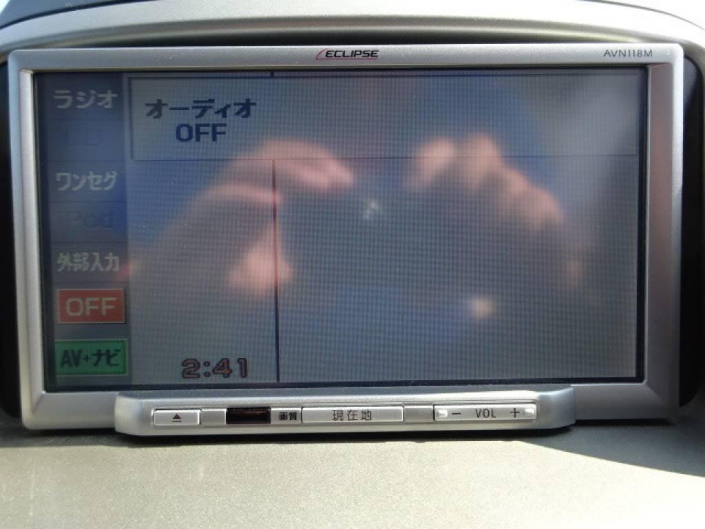 Used 2008 AT Toyota Passo KGC10 Image[7]