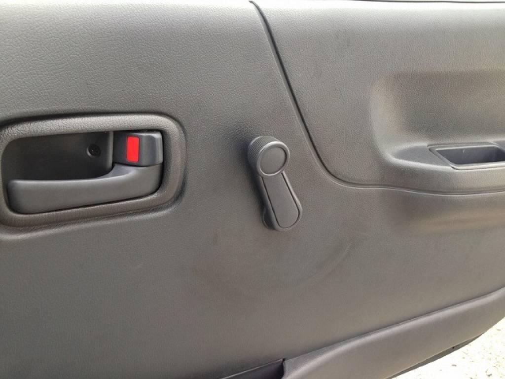 Used 2004 AT Toyota Hiace Van LH178V Image[15]