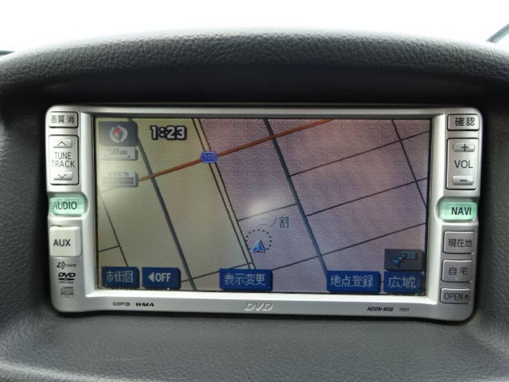 Used 2008 AT Toyota Probox Van NCP50V Image[13]