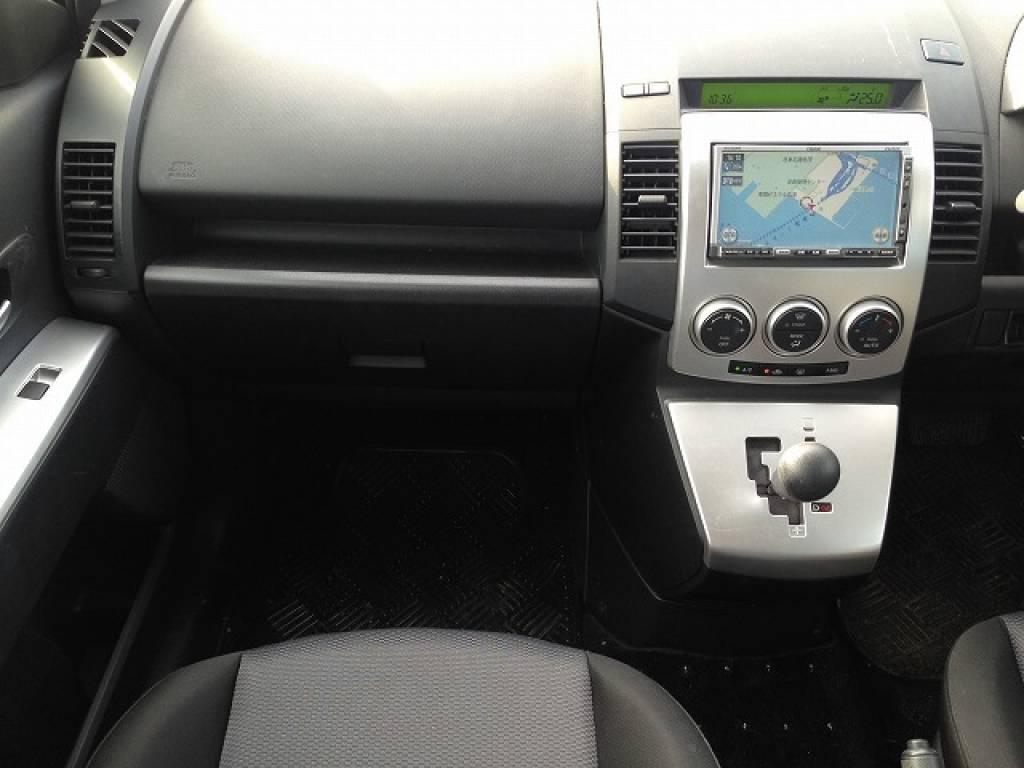 Used 2006 AT Mazda Premacy CREW Image[13]