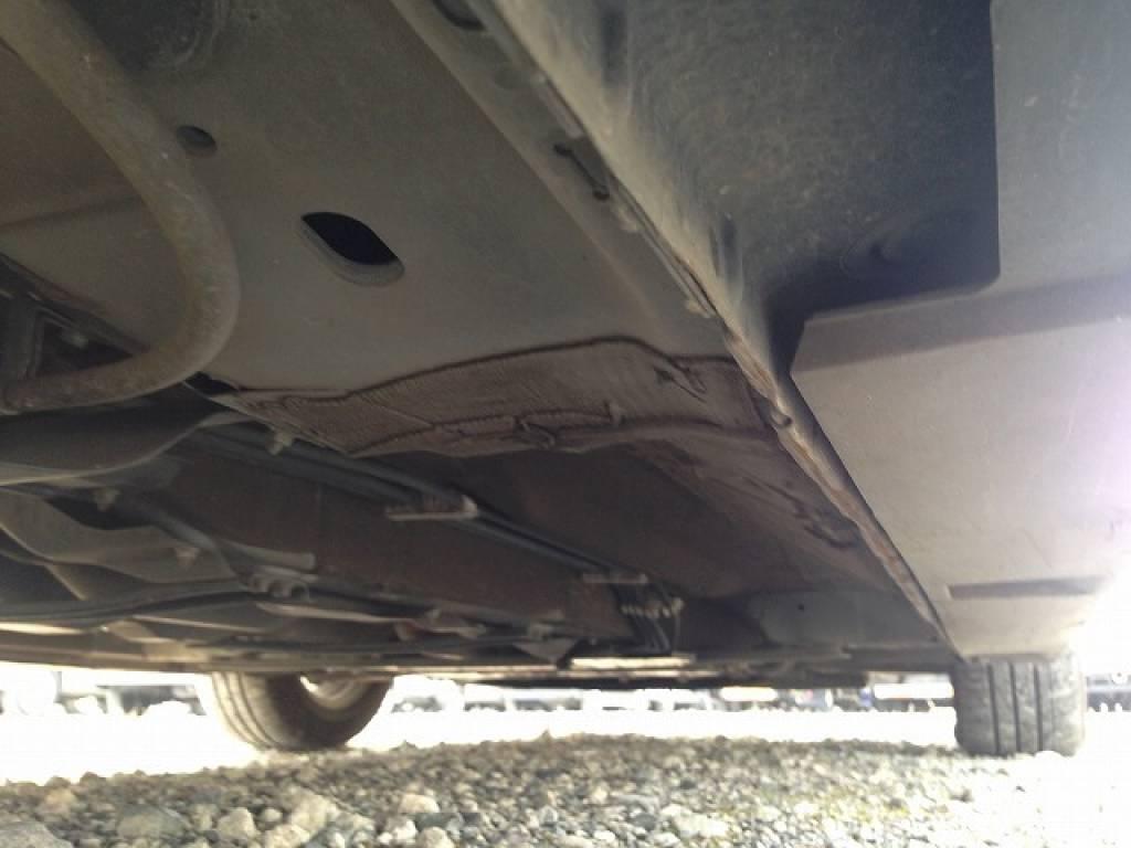 Used 2006 AT Mazda Premacy CREW Image[25]
