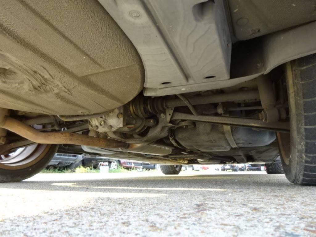 Used 2004 AT BMW 3 Series AY20 Image[17]