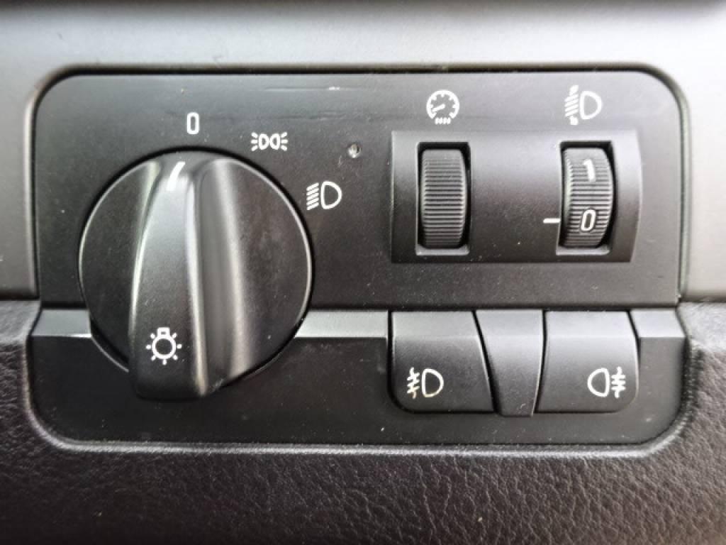 Used 2004 AT BMW 3 Series AY20 Image[26]