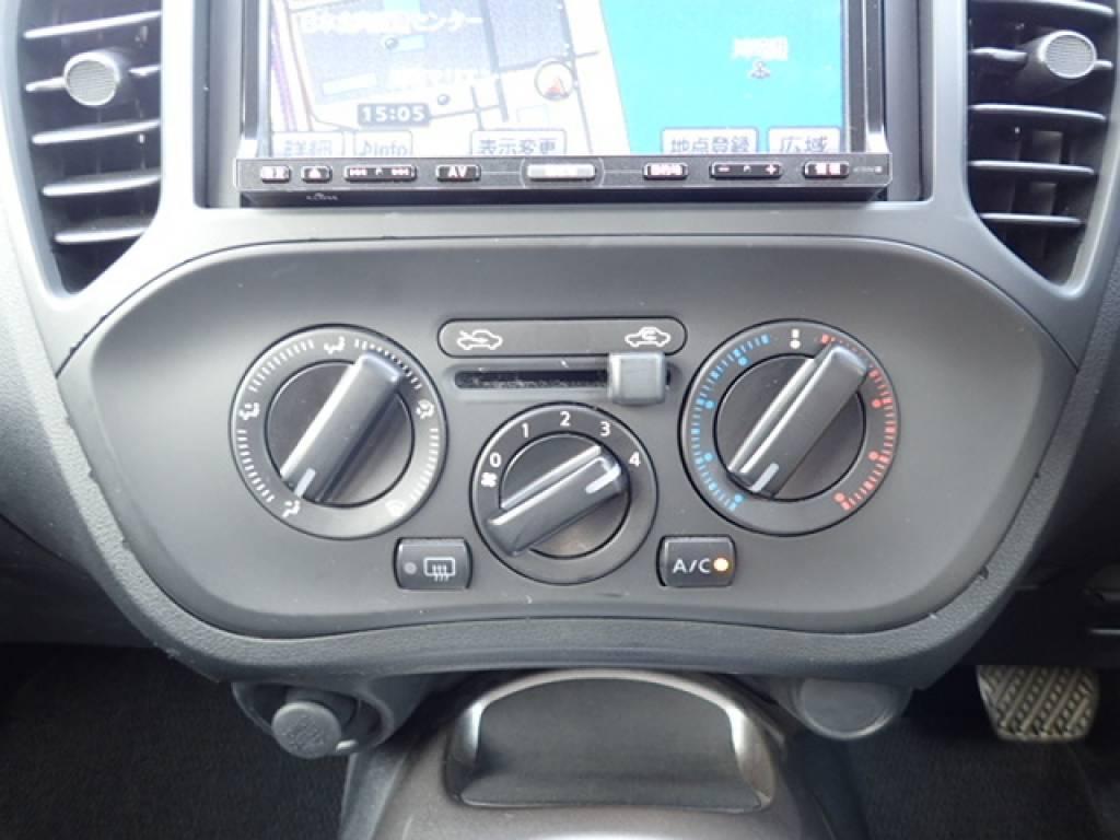 Used 2011 AT Nissan JUKE YF15 Image[17]