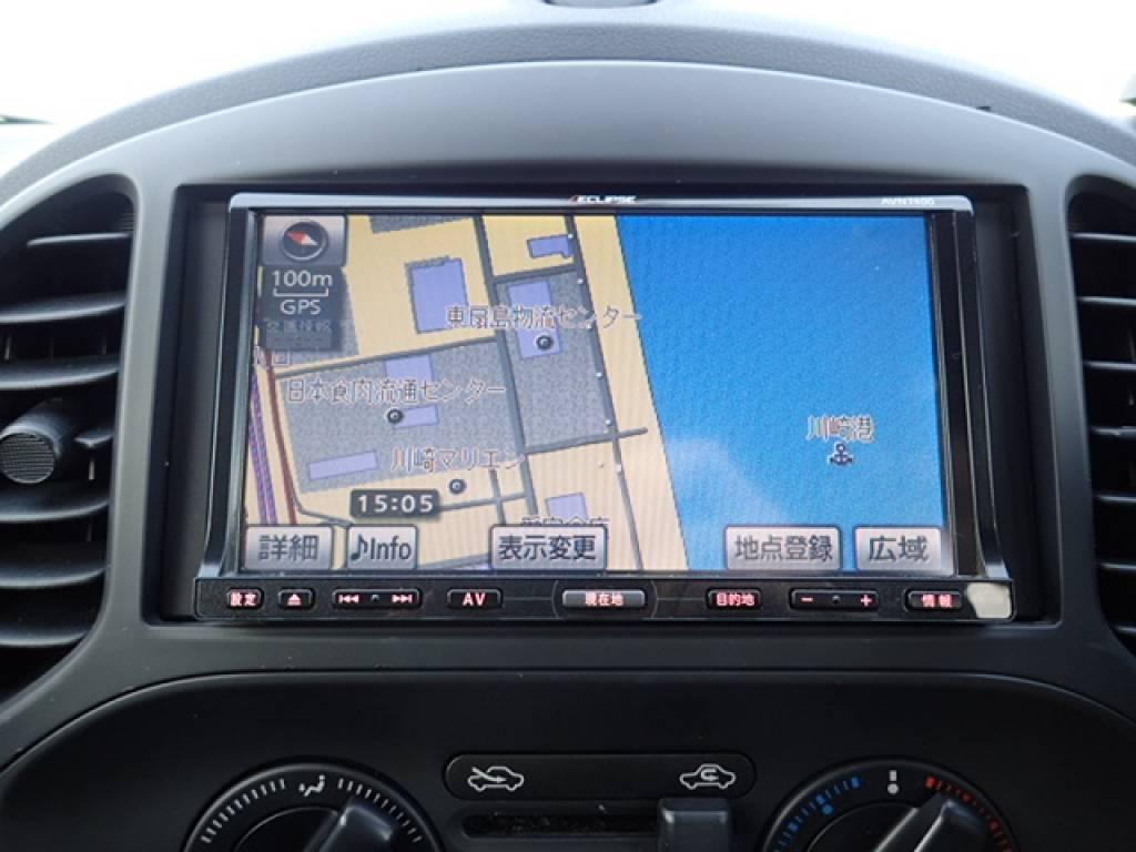 Used 2011 AT Nissan JUKE YF15 Image[20]