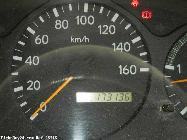 Used 2003 MT Toyota Dyna Truck KK-XZU301 Image[20]