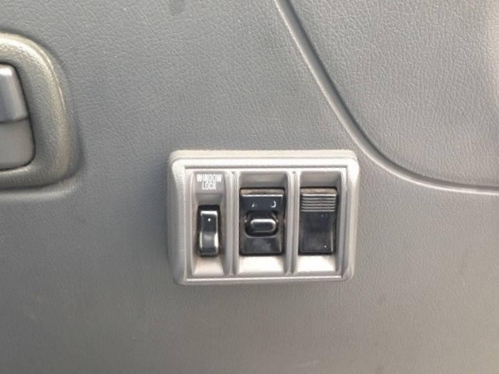 Used 1997 MT Toyota Hiace Van LH119V Image[5]
