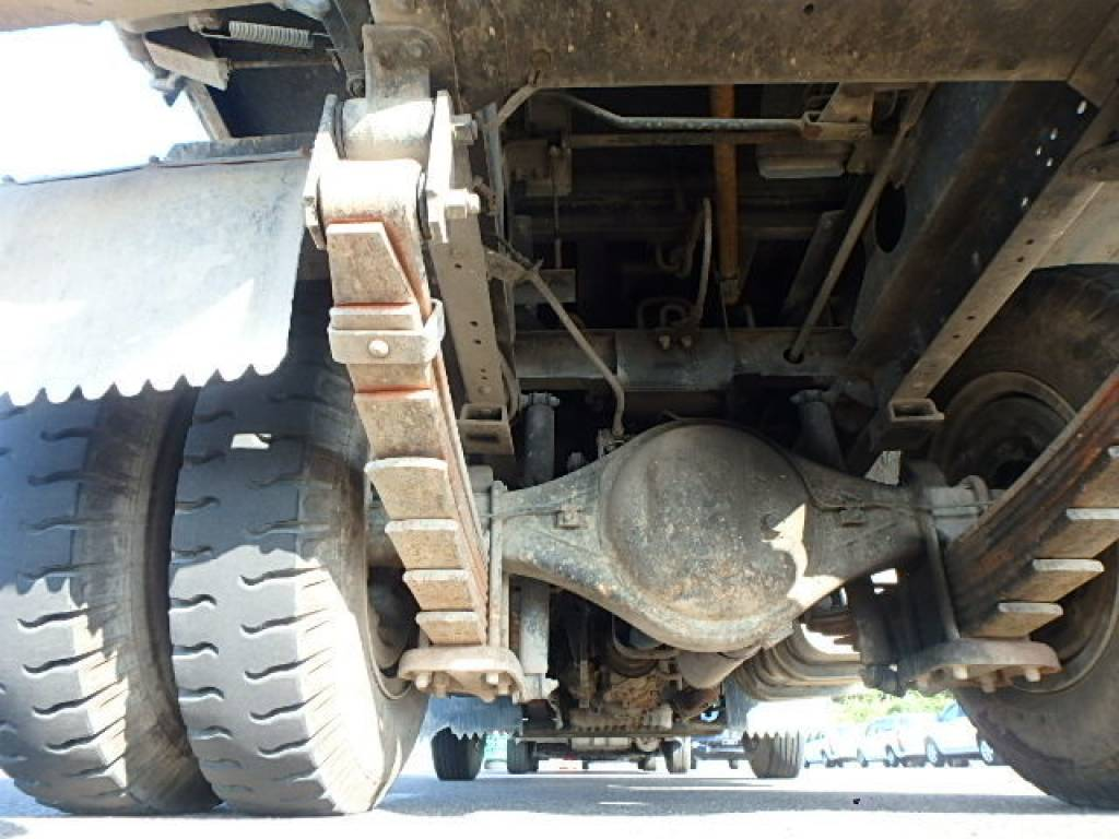 Used 1994 MT Toyota Dyna Truck BU66D Image[17]
