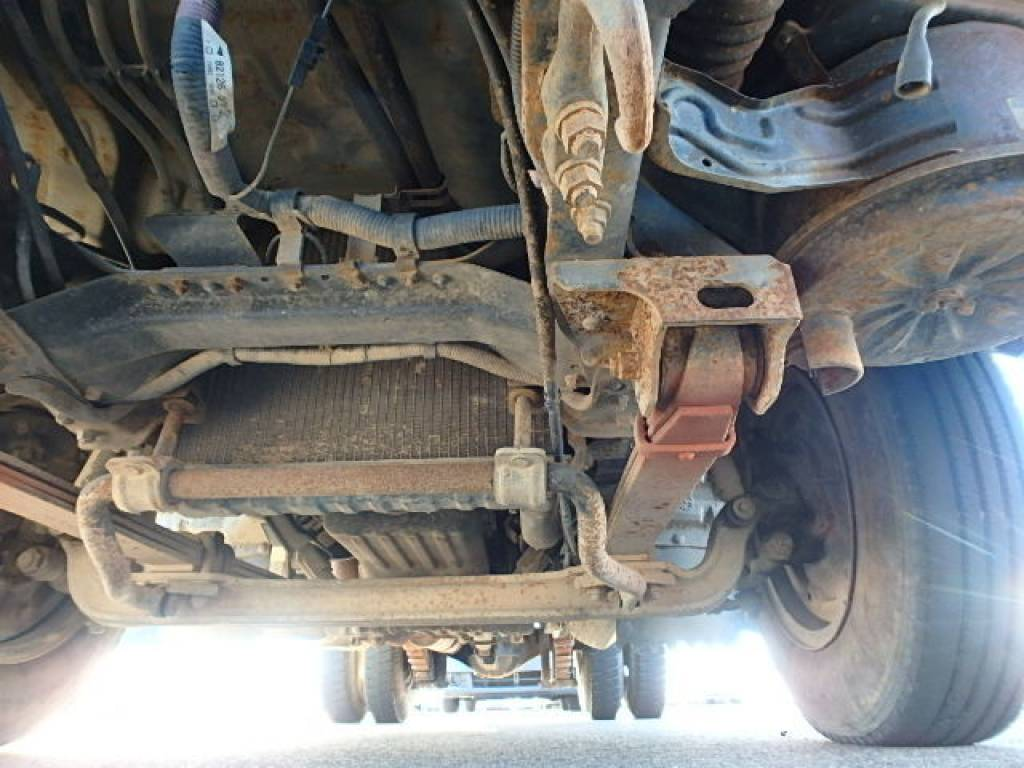Used 1994 MT Toyota Dyna Truck BU66D Image[18]