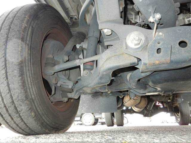 Used 2006 MT Toyota Dyna Truck TC-TRY220 Image[12]