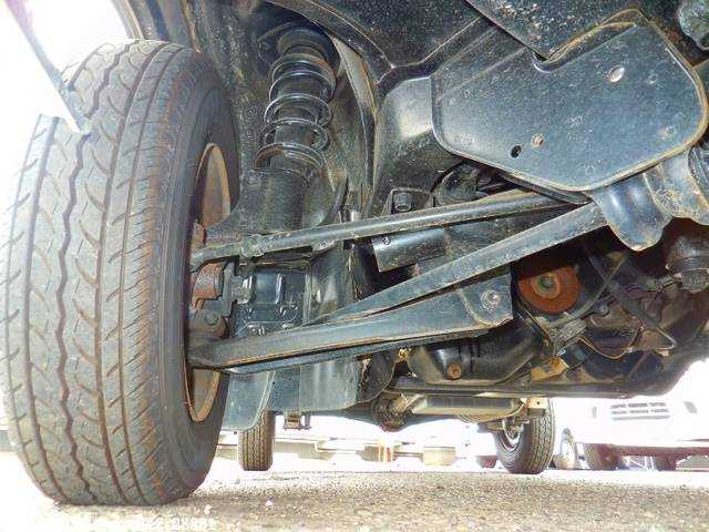 Used 1995 AT Suzuki Carry Truck V-DC51T Image[12]