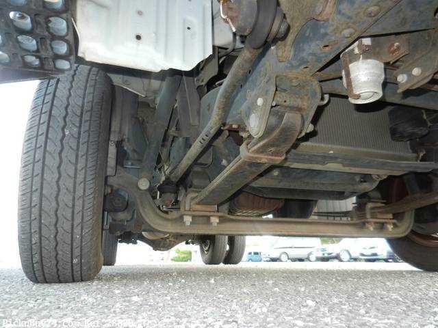 Used 1997 MT Toyota Dyna Truck GB-YY211 Image[12]