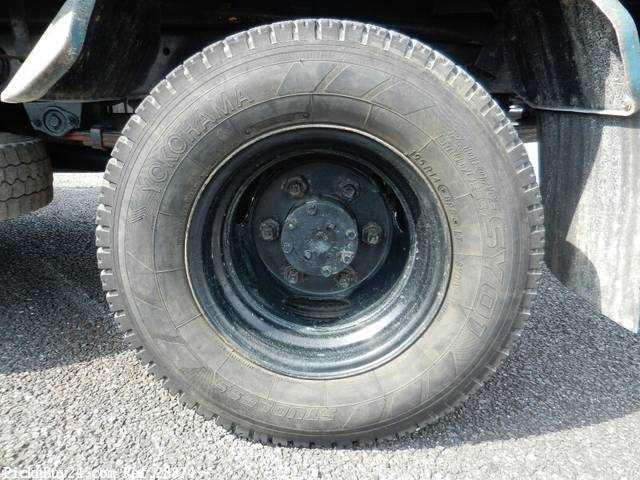 Used 1999 MT Mazda Titan KC-WGEAD Image[10]